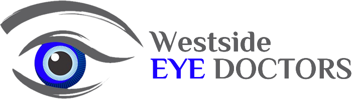 Westside Eye Doctors Brisbane